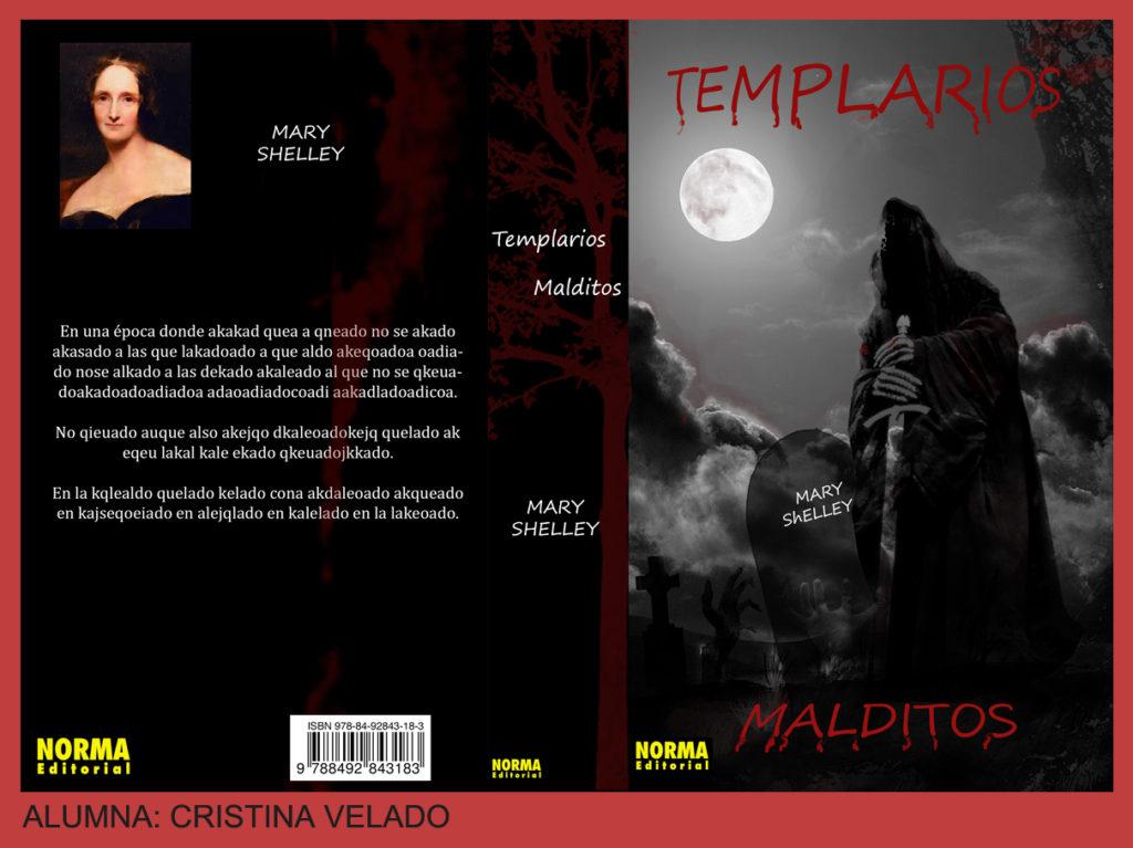 Diseño Libro Terror1