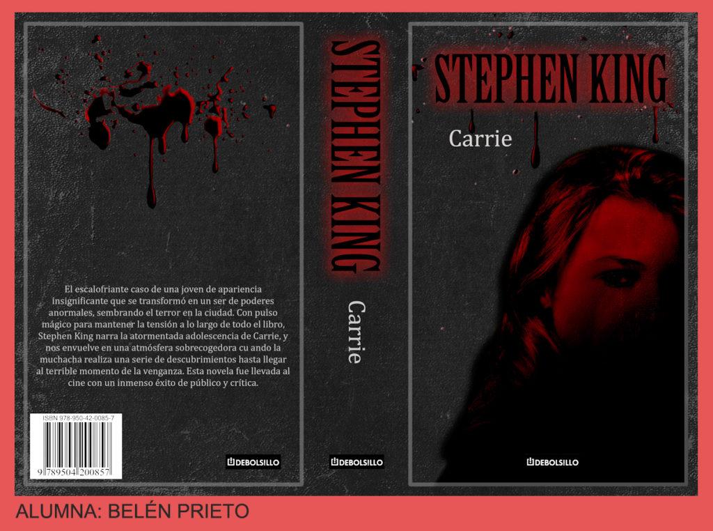 Diseño Libro Terror3