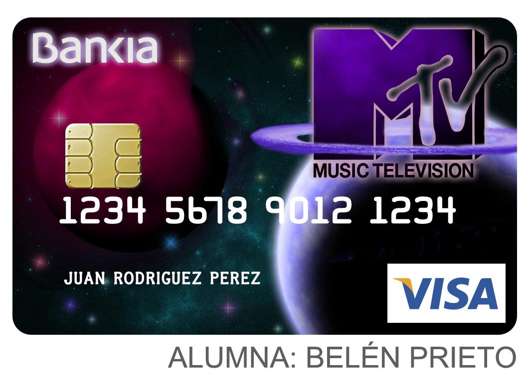 Diseño Credit Card3