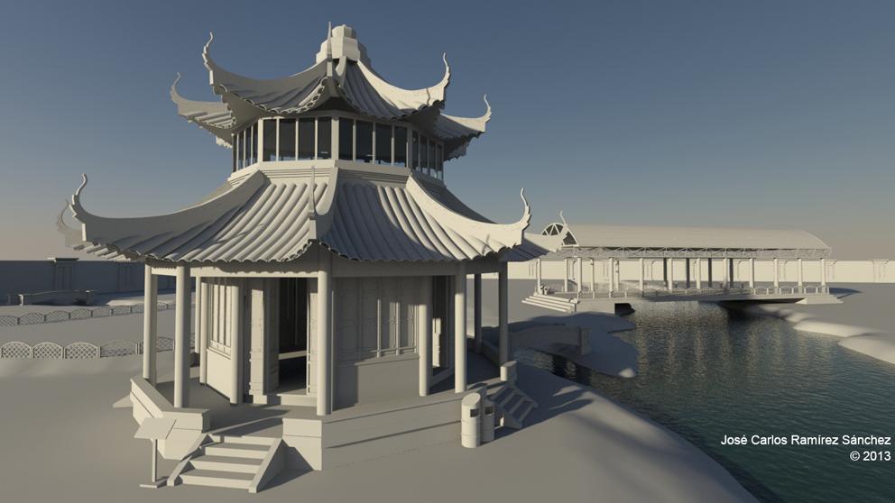 Pagoda 3Djpg