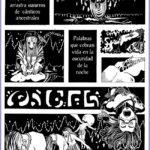 Comic Alejandra1