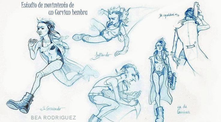 Máster de Animación y Dibujos Animados con 3D Maya