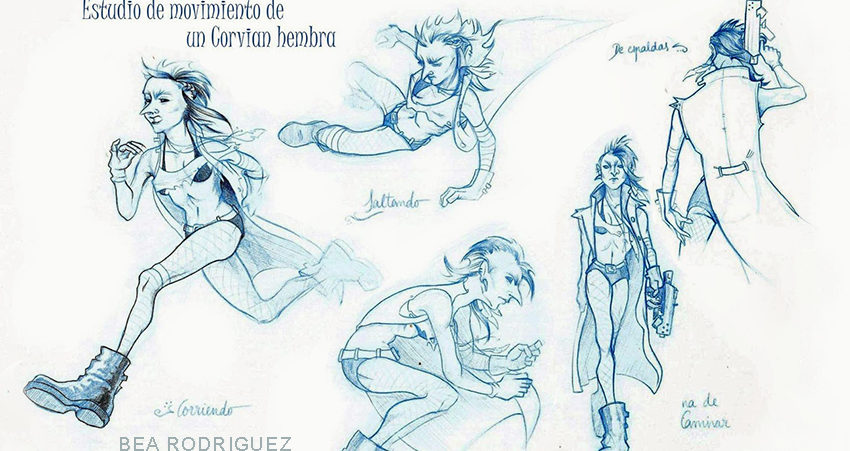 Imagen de Curso de Animación y Dibujos Animados con 3D Maya