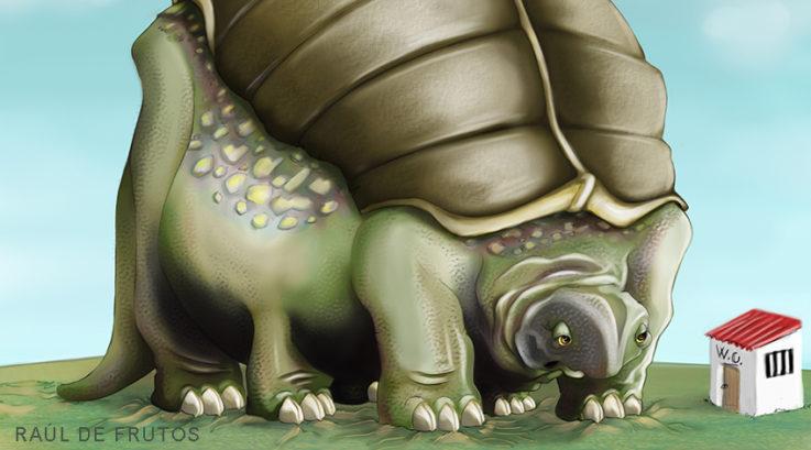 Máster en Ilustración Infantil