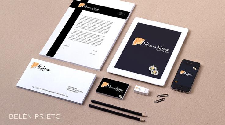 Curso de Diseño Gráfico Editorial y Publicitario Madrid