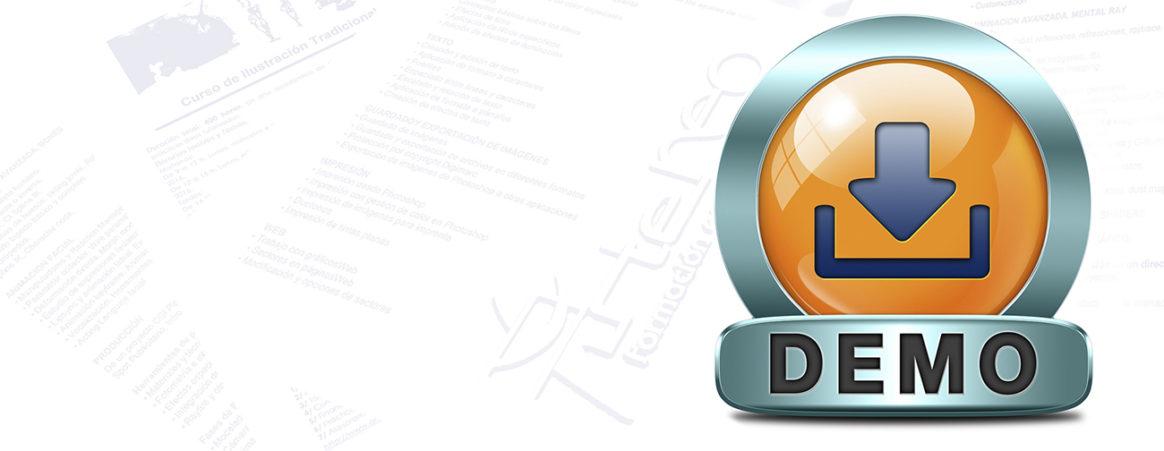 Imagen de Clases Demo