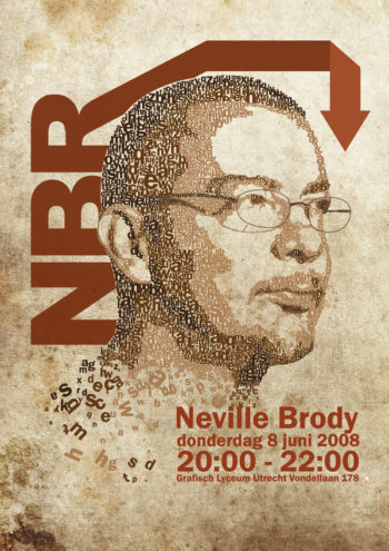 neville_brody_by_thierry_eamon
