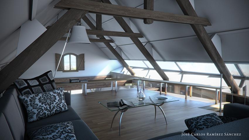 Infoarquitectura o arquitectura 3d arquitectura virtual for Arquitectura virtual
