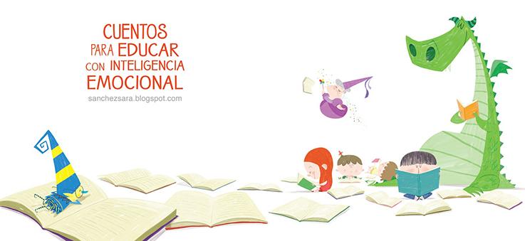 ilustraciones para libros infantiles 6