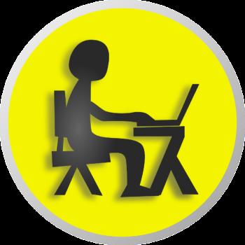 ergonomía e higiene postural 2