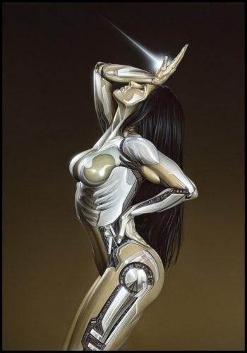 carlos-diez-wonder-woman-aerografia