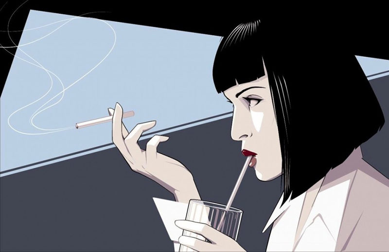 ilustracion-de-cartel-mia