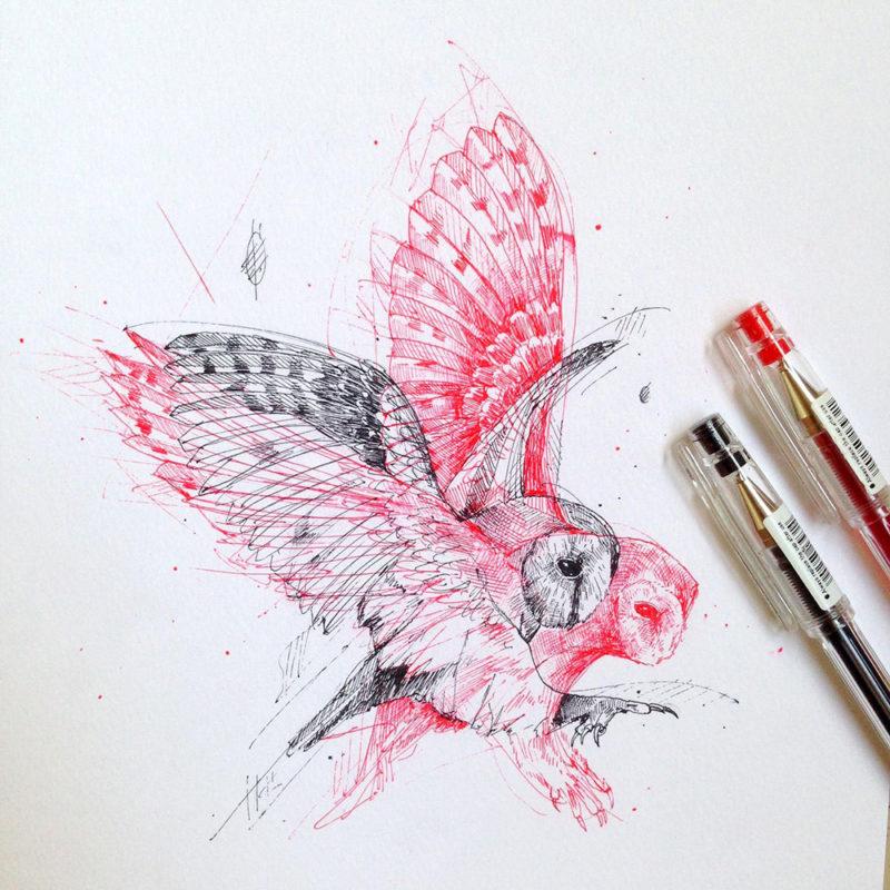 el-dibujo-alfred-basha-2