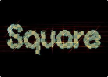 caligrafia-tipografia-creativa