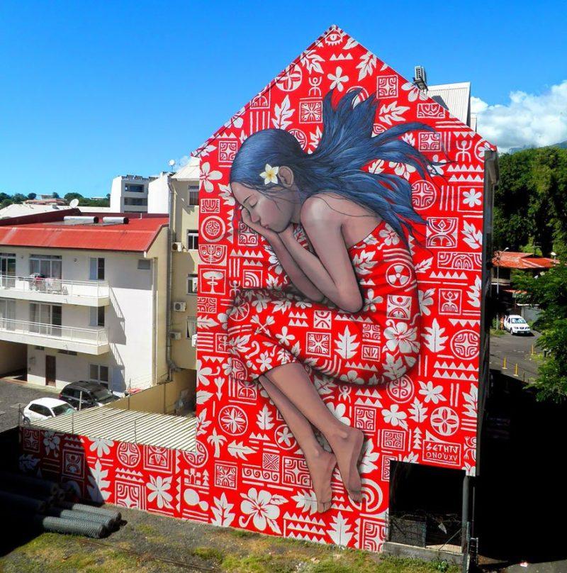 _julien_malland_seth_globepainter_mural_street_art2