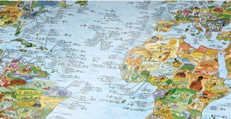 mapas-ilustrados-mapa-rutas-surferas-awesomw-maps