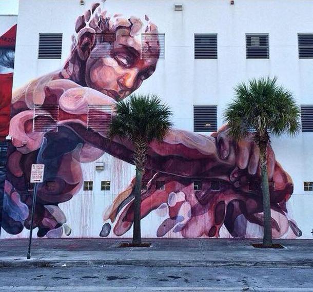paola-delfin-mural-big