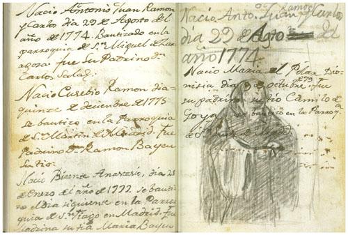 francisco-de-goya-cuaderno-de-bocetos