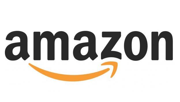 logotipo-amazon