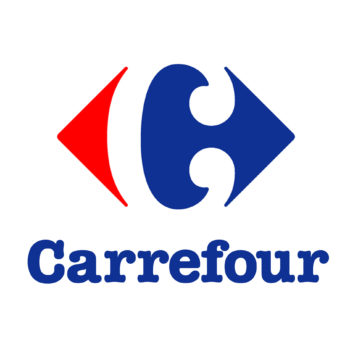logotipo-carrefour