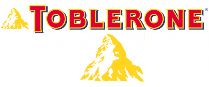 logotipo-toblerone