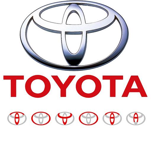 logotipo-toyota