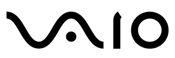 logotipo-vaio
