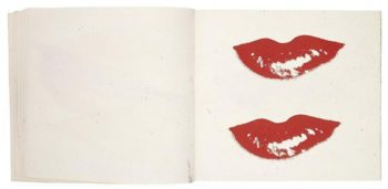 sketchbook-warhol