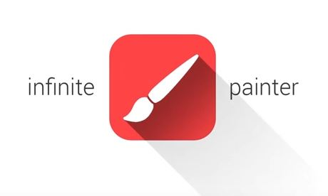 herramientas de diseño y de dibujo 1