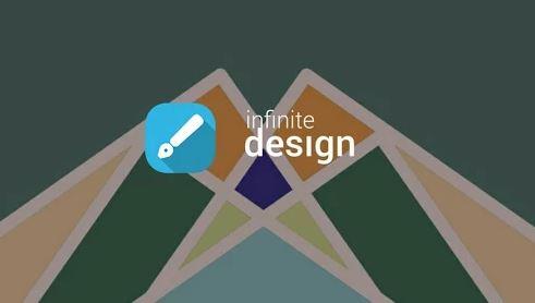 herramientas de diseño y de dibujo 2