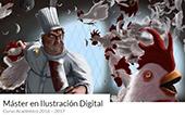 master pintura digital peq