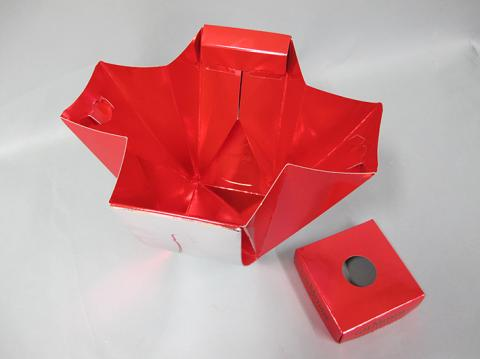 diseño de packaging cubitera2