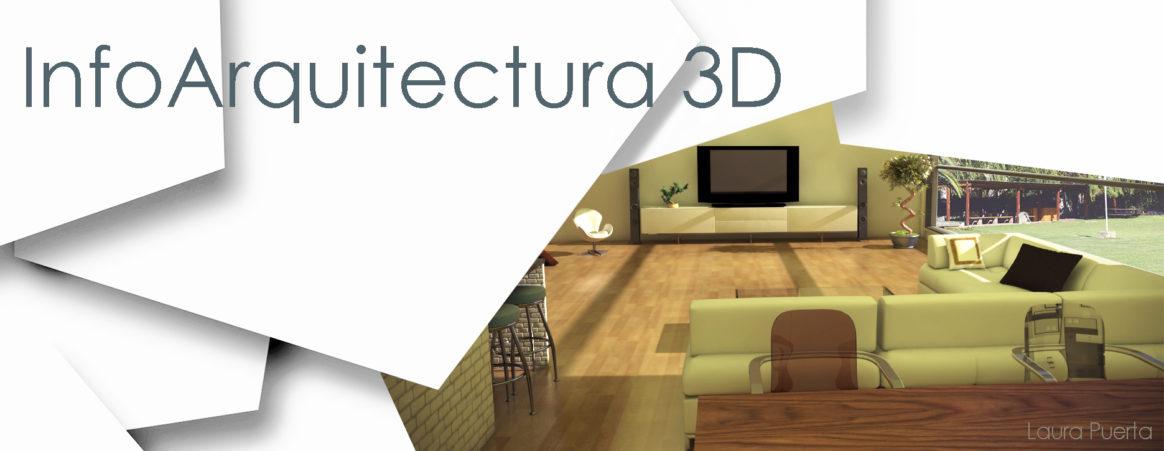 Imagen de CREACIÓN DE ESPACIOS VIRTUALES 3D