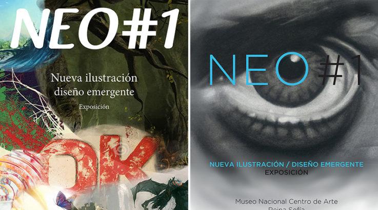 Cursos Diseño 3D, Diseño gráfico, Animación 3D e Ilustración en Madrid