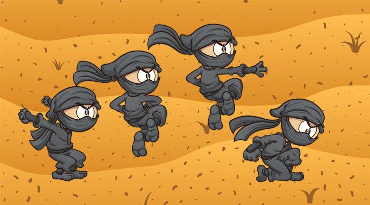 Curso Intensivo de Animación 2D con Toon Boom